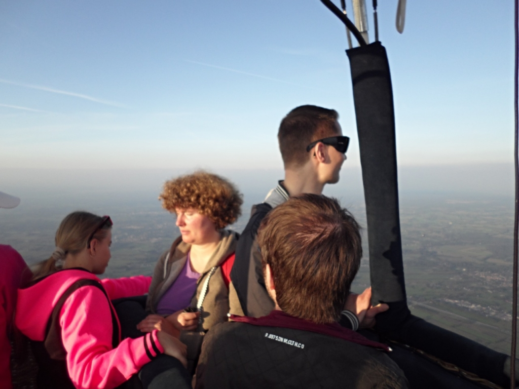 Ballonvaart-oogvereniging-Utrecht