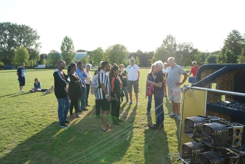 Ballonvaren-Alphen-aan-den-Rijn