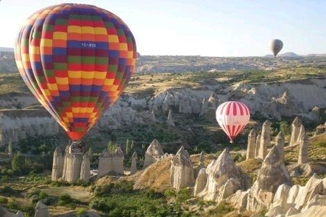 Cappadocie-balloon-flight