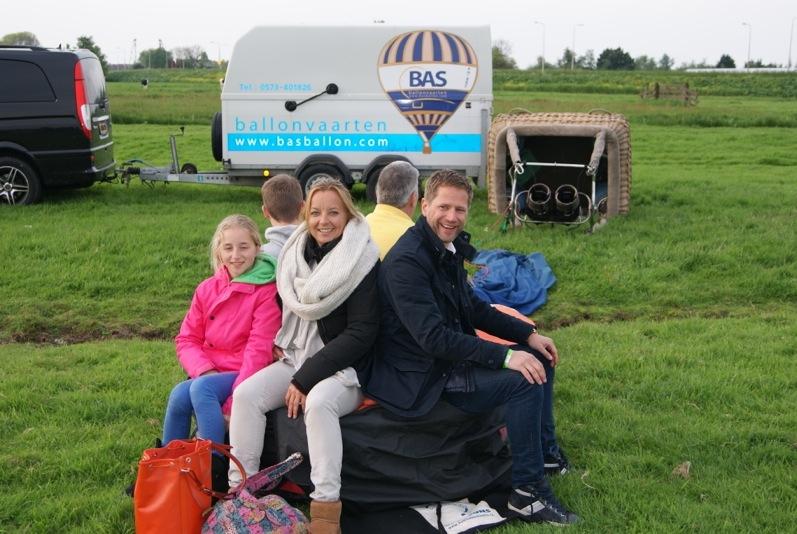 Landing-in-Waddinxveen