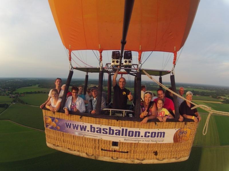 Luchtballon-boven-Harfsen