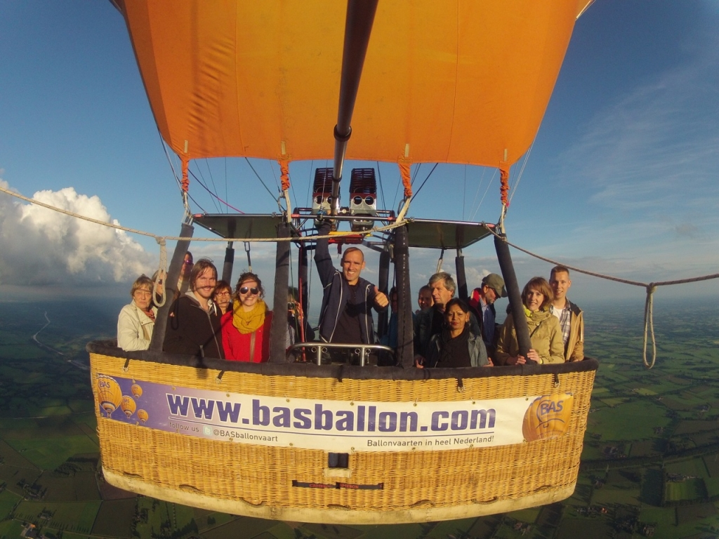 Luchtballonvaart-in-Lochem