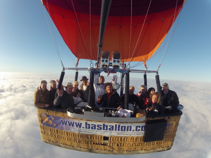 Margot-Ribberink-Ballonvaart