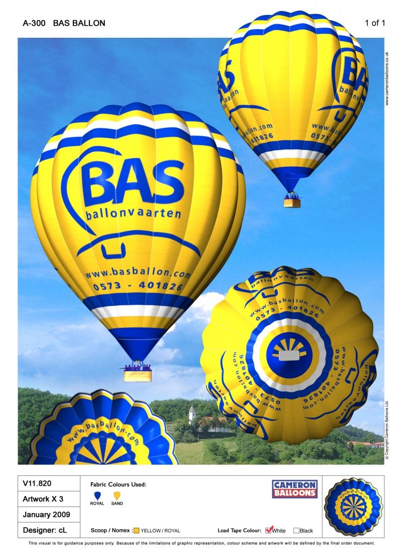 Ontwerp-van-een-luchtballon