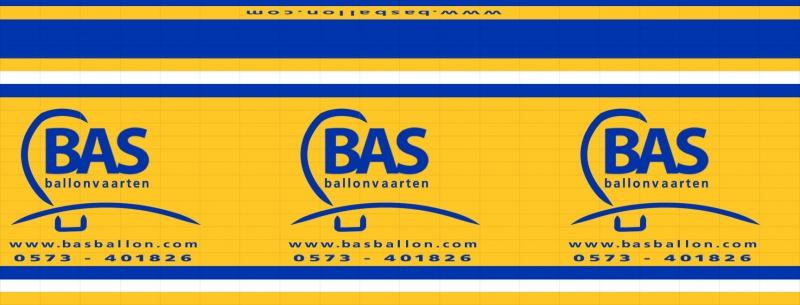 Panelen-indeling-artwork-luchtballon