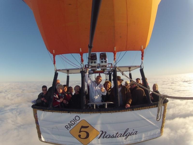 ballonvaart-radio5