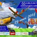 50_jaar_vliegveld_Hoogeveen_6361_1398256837