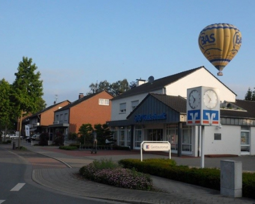 Ballonvaart-bij-de-grens