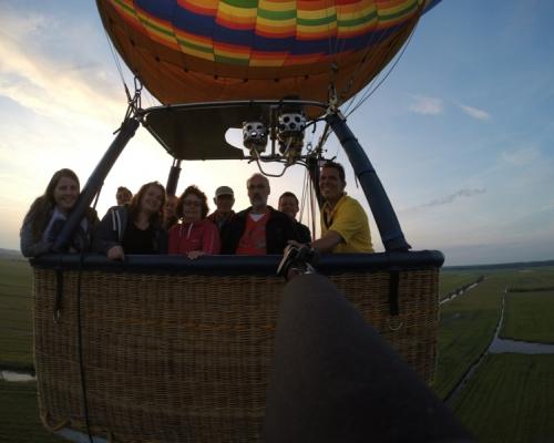 Ballonvaart-in-Drachten