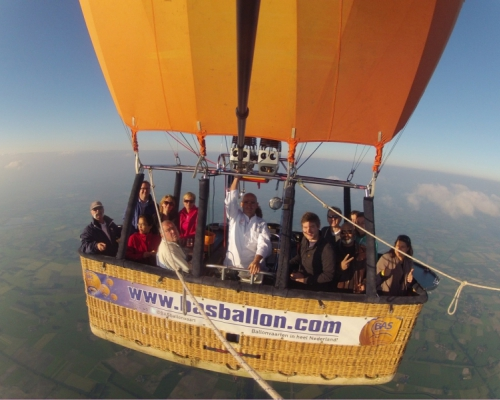 Ballonvaart-met-Boursin