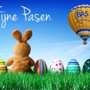 Ballonvaart_met_Pasen_2905_1397575269
