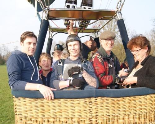 Ballonvaren-in-Apeldoorn