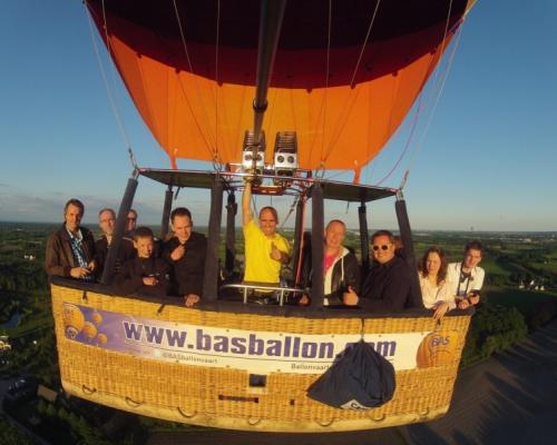 Ballonvaren-in-Barneveld