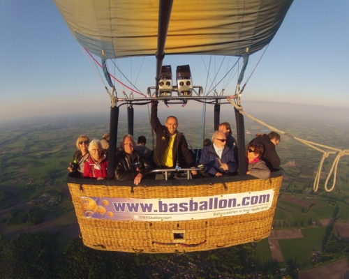 Ballonvaren-in-Lochem