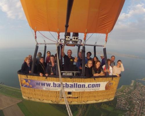 Ballonvaren-in-Zeeland