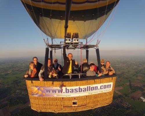 Ballonvlucht-over-Lochem