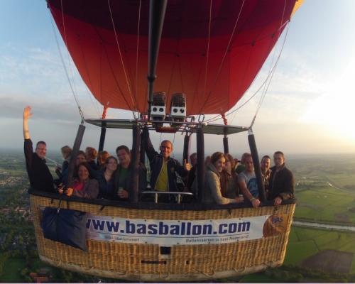 Ballonvlucht-over-twente