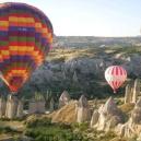 Cappadocie-balloon-flight_1129_1401121099