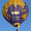 Friendship-balloon-Ultra-Magic_3636_1458037676