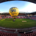 Luchtballon-PSV-Stadion_6075_1403689946