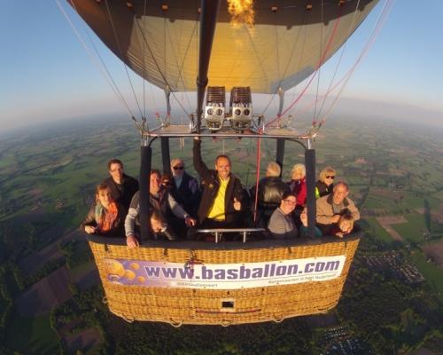 Luchtballon-boven-Lochem