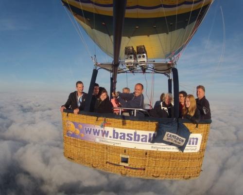 Luchtballon-boven-Montferland