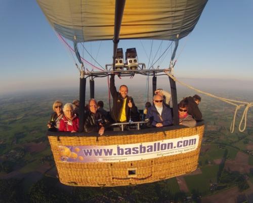 Luchtballonvaren-in-de-Achterhoek