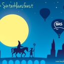 Sinterklaas-actie-ballonvaart_7314_1417608266